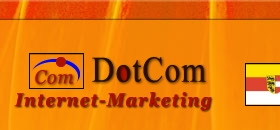 Dotcom Internet Marketing Ferlach Homepage Gestaltung Marketing Design Werbeagentur Homepage erstellen Web Design Suchmaschineneintrag web-design Webdesigner Suchmaschinenoptimierung Suchmaschinenanmeldung Dotcom Internet Marketing Ferlach Homepage Gestaltung Marketing Design Werbeagentur Homepage erstellen Web Design Suchmaschineneintrag web-design Webdesigner Suchmaschinenoptimierung Suchmaschinenanmeldung